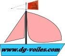 DG-Voiles